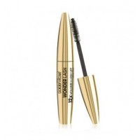 Wonder Lash 12x Volume Mascara